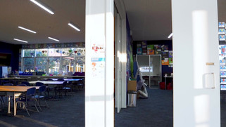 Spence Construction | Sacred Heart Primary