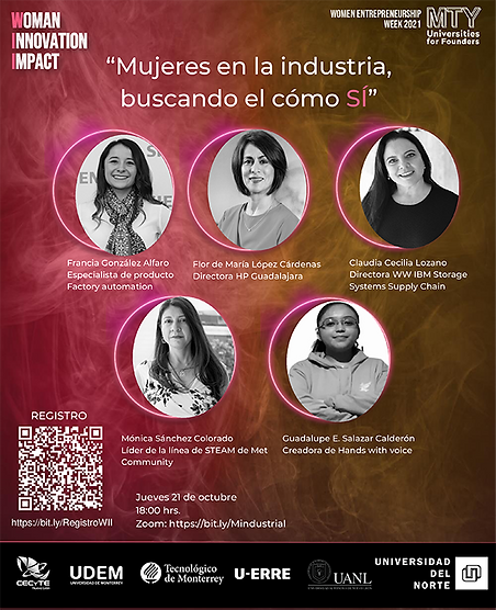 Panel Mujeres.png