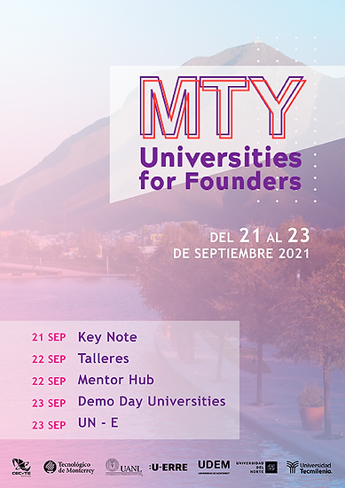 MTY Universities for Founders - 2021-09.png