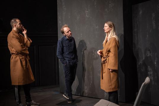 Rædsel - Prøve - Teater Grob - Foto_ Sør