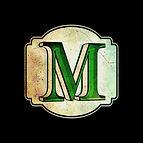framed M.jpg