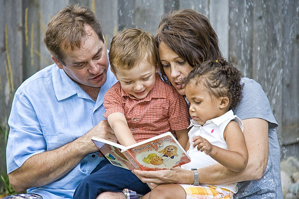 a look at the role of families in instilling values in families While the nature of families and their roles in they often believe that simply living out their values and principles will instill identity and values.