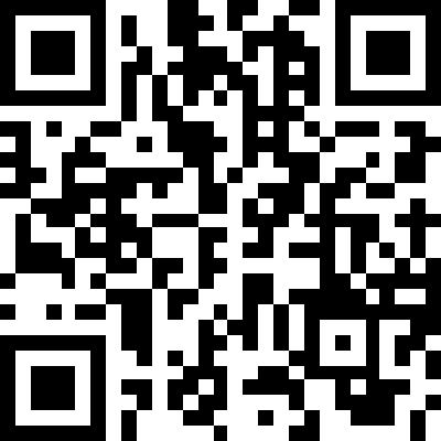 Ethereum Address
