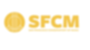 gold_-_sfcm_full_lockup_-_logo_for_docum