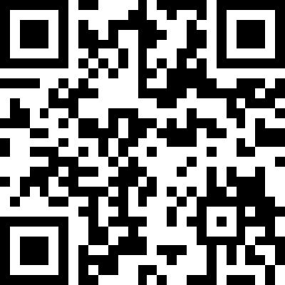 LiteCoin Address
