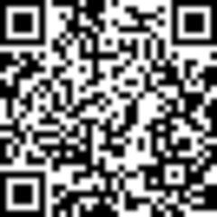 Bitcoin cash address