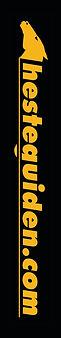 Hesteguiden logo1.jpg