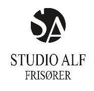 studio alf.JPG