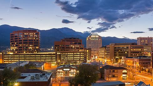 Colorado Springs 1.png