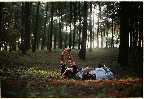 זוג ביער.jpg