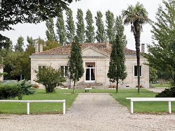 propriété équestre, Aquitaine, gironde, france