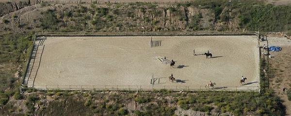 pension chevaux à vendre France Var region Paca