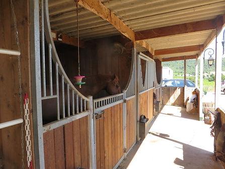 centre equestre a vendre France Var région Paca