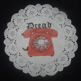 Dread (The Call)