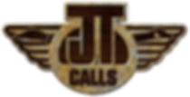JTCallsTransparent_350x.png