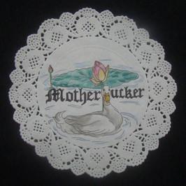 Mother(d)ucker