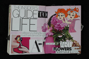 The insider's guide to life