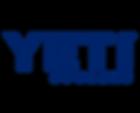 YETI-Coolers-logo.png