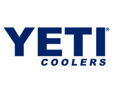 YETI-Coolers-logo.png
