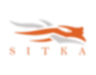 sitka_gear_color.png