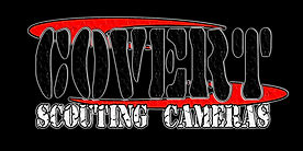 covert_cameras_logo.jpg