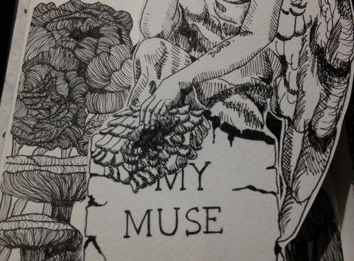 A(muse)d