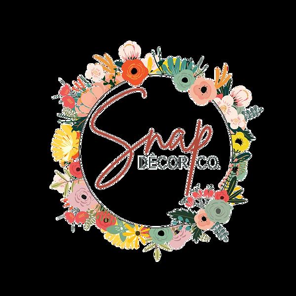 Snap Logo_edited.png