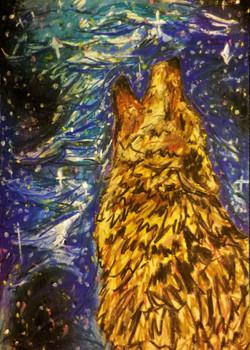 Howl at the Stars