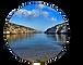 SUP Tours Malta
