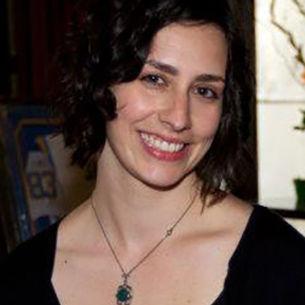 Melanie Robins, Certified Depth Hypnosis Practitioner
