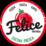 Felice Logo