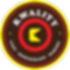 Kwality Logo_300x300px.png