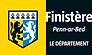 Finistère_(29)_logo_2015.svg.png