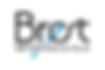 Logo_Brest_metropole_ville_P_blanc-768x5