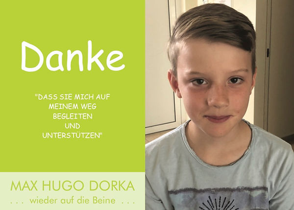 Postkarte_DANKE_Kopie.jpg