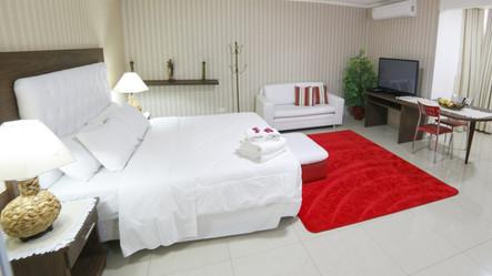 Dicas para você escolher o hotel ideal