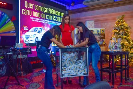 Amambay Hotel Casino, sua jogada no mundo Real