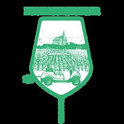 Ecoexcursion Wine Tour-3.png