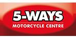 5-ways-logo