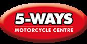 5-ways-logo.png