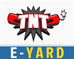 Inaugural TNT by E-YARD