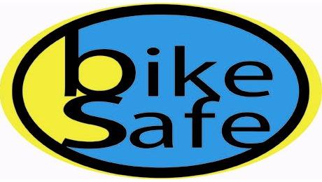 BikeSafe-Logo_edited