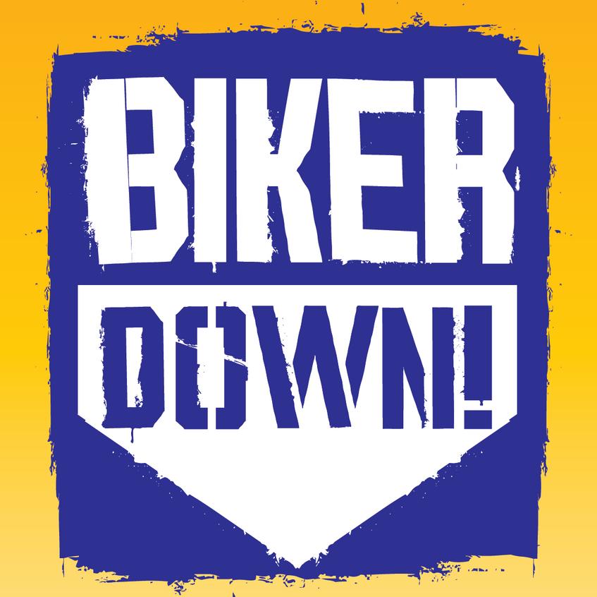 Biker-Down-regional-logos-RGB_North-York