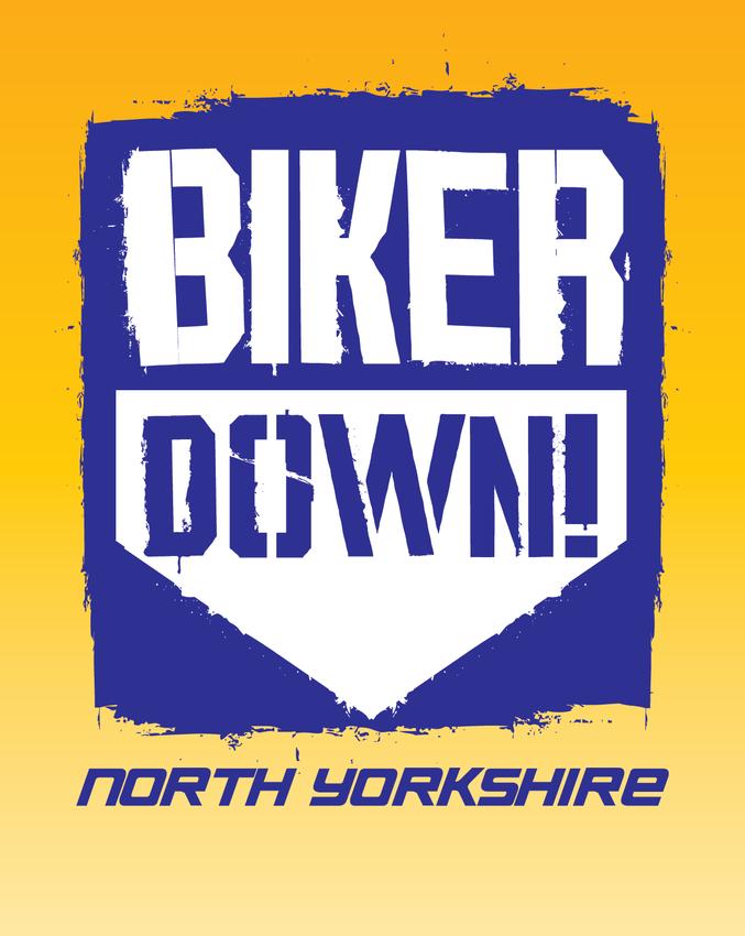 Biker-Down-regional-logos-RGB_North-Yorkshire-no-strap-colour