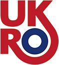 UKRO Challenge