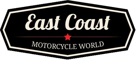 east_coast_motorcycle_world_logo