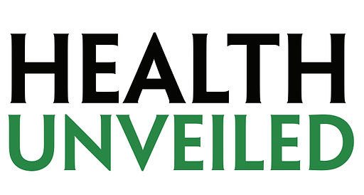 Health Unveiled no leaf.jpg
