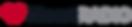 iHeartRadio_Logo_iHR Horizontal Color_ed