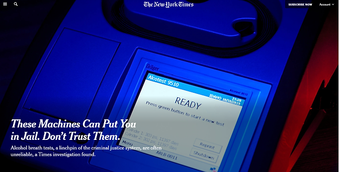 New York Times Breath Test Story.png