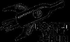 RW_Logo.png